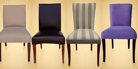 buy furniture online ottomans lounges bedding dining chairs
